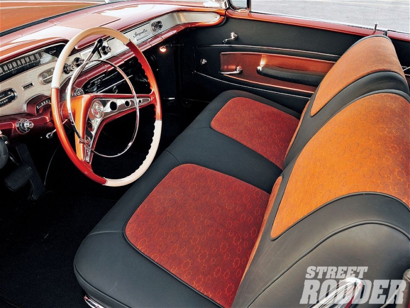 Chevy 1958 custom & mild custom - Page 4 1001sr18