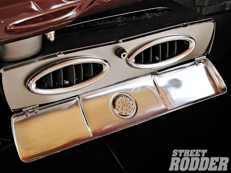 Chevy 1958 custom & mild custom - Page 4 1001sr21