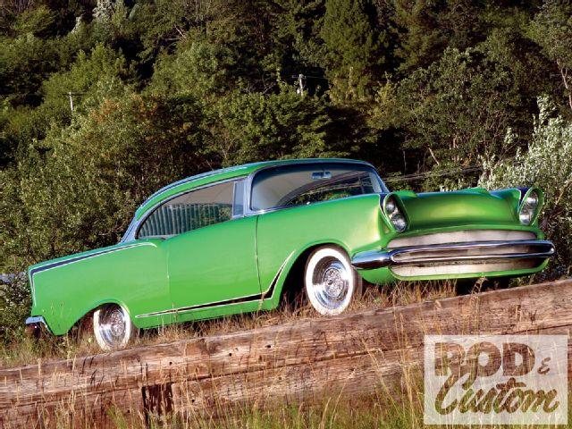 Chevy 1957 custom & mild custom - Page 2 1002rc10