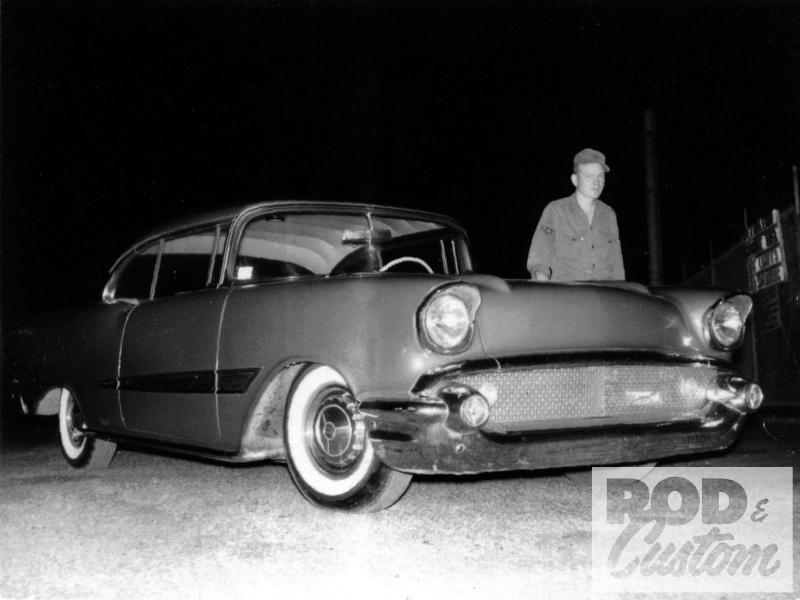 Chevy 1957 custom & mild custom - Page 2 1002rc11