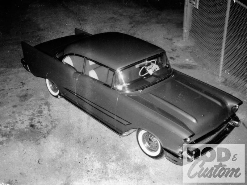 Chevy 1957 custom & mild custom - Page 2 1002rc12