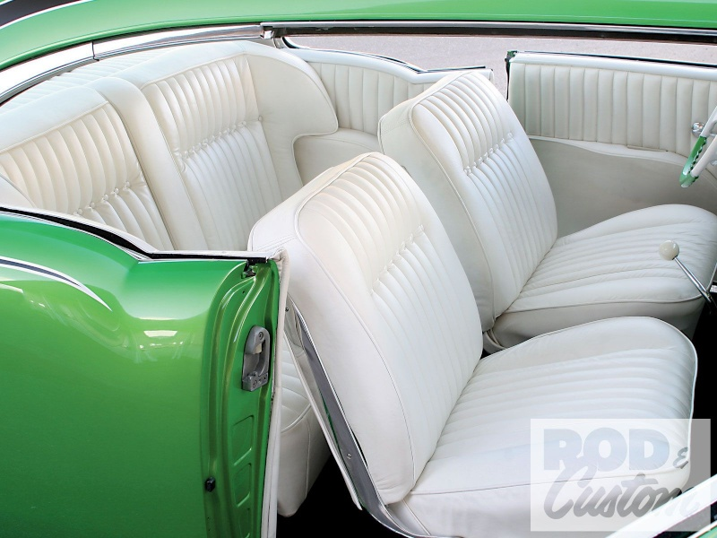 Chevy 1957 custom & mild custom - Page 2 1002rc13