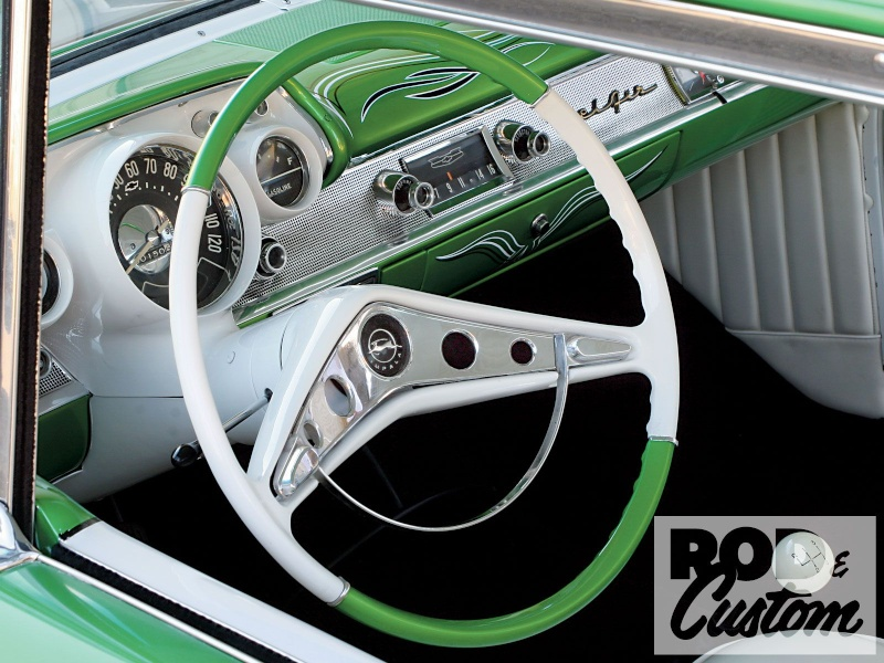 Chevy 1957 custom & mild custom - Page 2 1002rc14