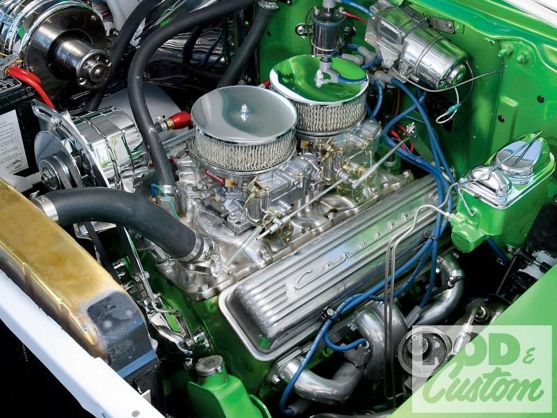 Chevy 1957 custom & mild custom - Page 2 1002rc15
