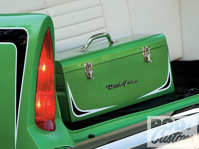 Chevy 1957 custom & mild custom - Page 2 1002rc16