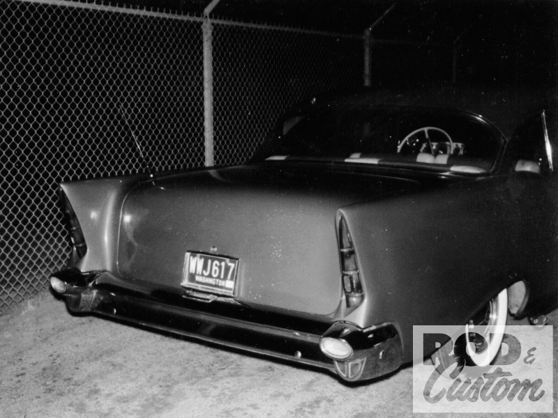 Chevy 1957 custom & mild custom - Page 2 1002rc17
