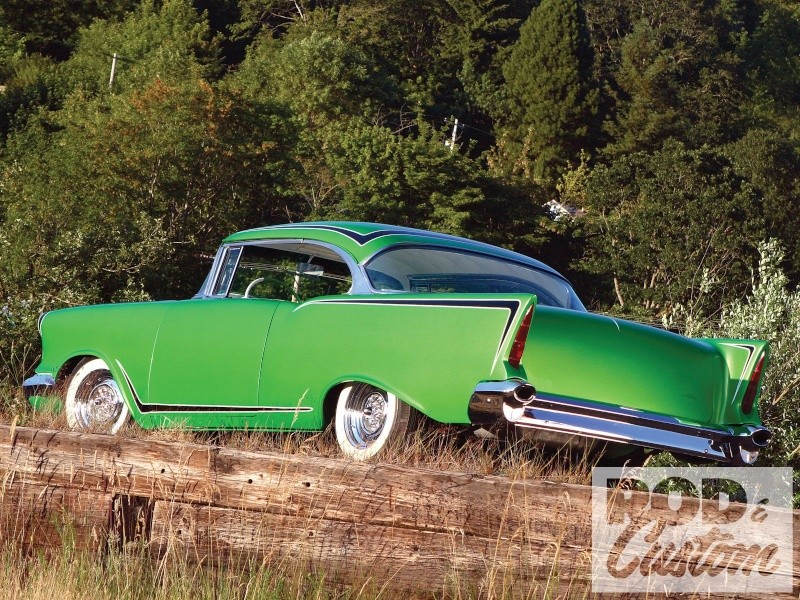 Chevy 1957 custom & mild custom - Page 2 1002rc18