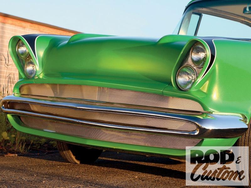 Chevy 1957 custom & mild custom - Page 2 1002rc21