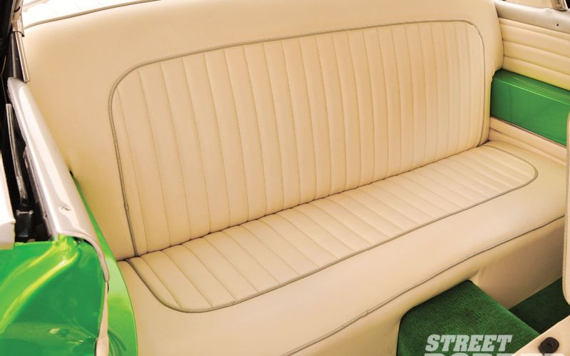 Chevy 1953 - 1954 custom & mild custom galerie - Page 5 1002sr12