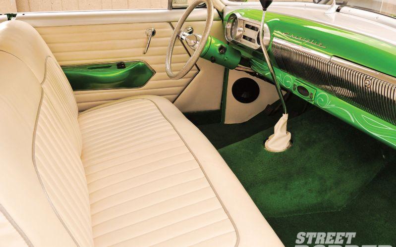 Chevy 1953 - 1954 custom & mild custom galerie - Page 5 1002sr14