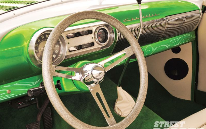 Chevy 1953 - 1954 custom & mild custom galerie - Page 5 1002sr15