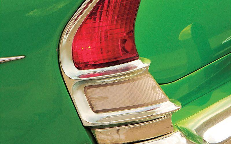 Chevy 1953 - 1954 custom & mild custom galerie - Page 5 1002sr16