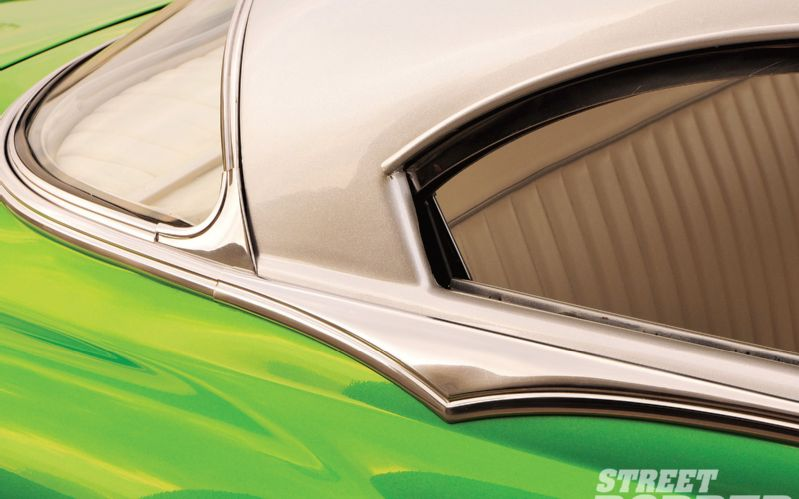Chevy 1953 - 1954 custom & mild custom galerie - Page 5 1002sr18