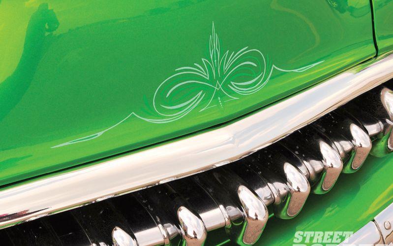 Chevy 1953 - 1954 custom & mild custom galerie - Page 5 1002sr19