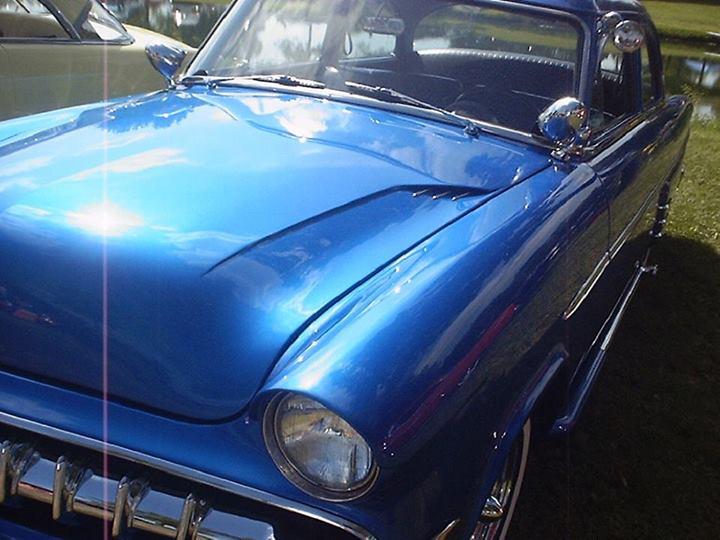 Ford 1952 - 1954 custom & mild custom - Page 3 10038010