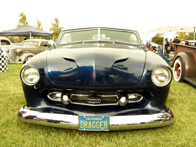 Ford 1949 - 50 - 51 (shoebox) custom & mild custom galerie - Page 6 10095010