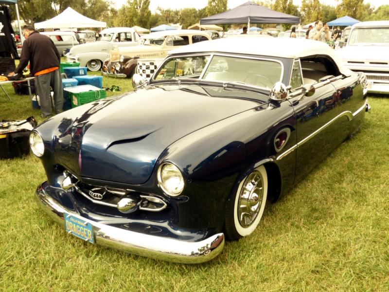 Ford 1949 - 50 - 51 (shoebox) custom & mild custom galerie - Page 6 10095110