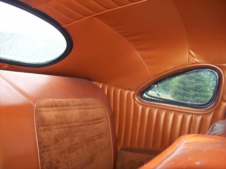Ford & Mercury 1941 - 1948 customs & mild custom - Page 3 100_0116