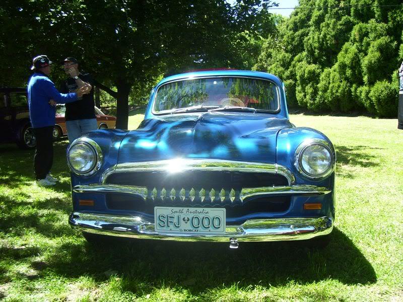 Holden custom & mild custom 100_3810
