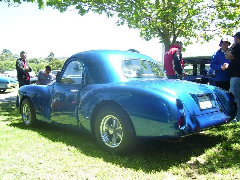 Holden custom & mild custom 100_3811