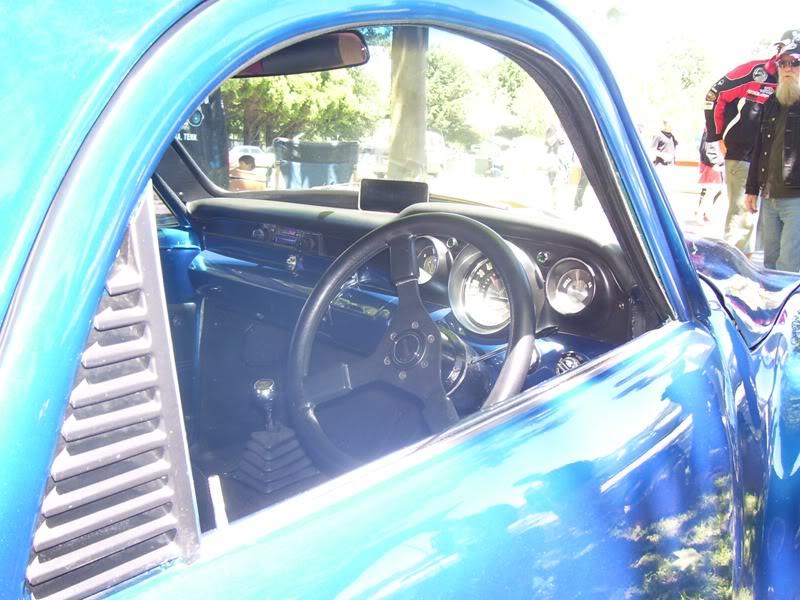 Holden custom & mild custom 100_3812