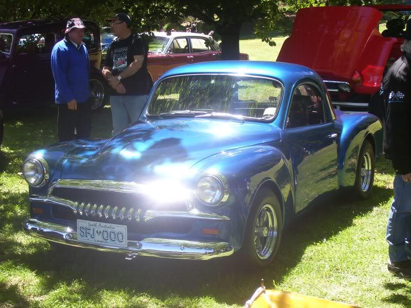 Holden custom & mild custom 100_3813