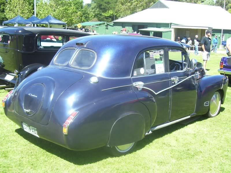 Holden custom & mild custom 100_3814