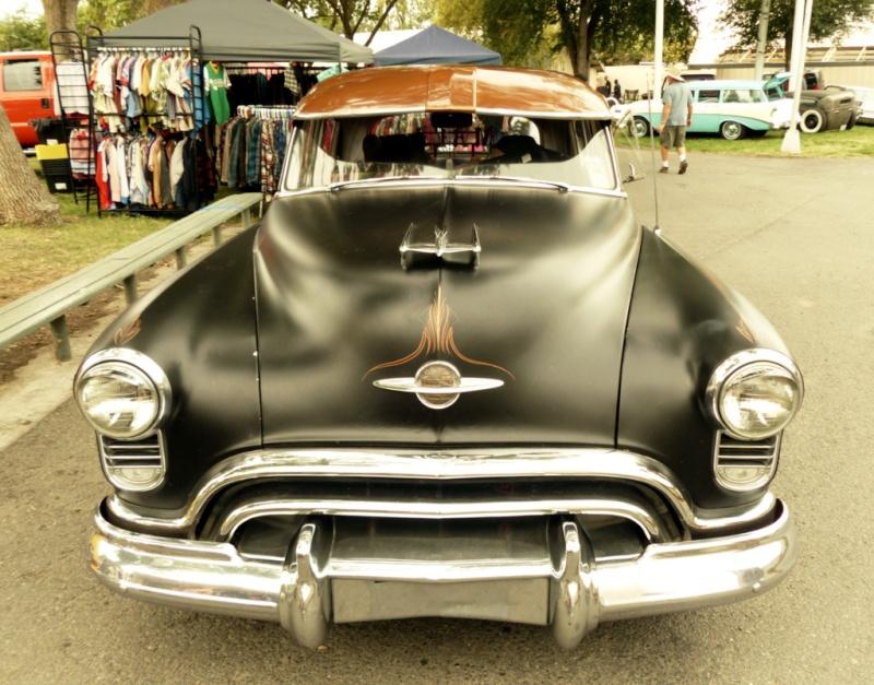 Oldsmobile 1948 - 1954 custom & mild custom - Page 3 10105610