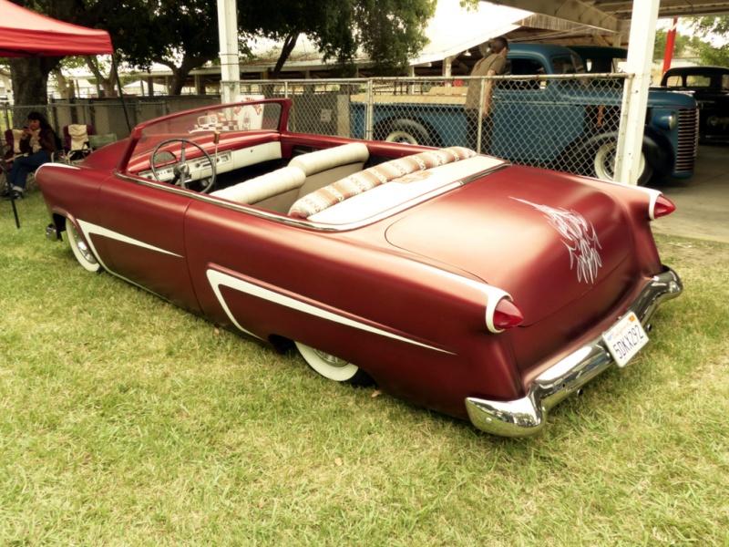 Ford 1952 - 1954 custom & mild custom - Page 3 10163710