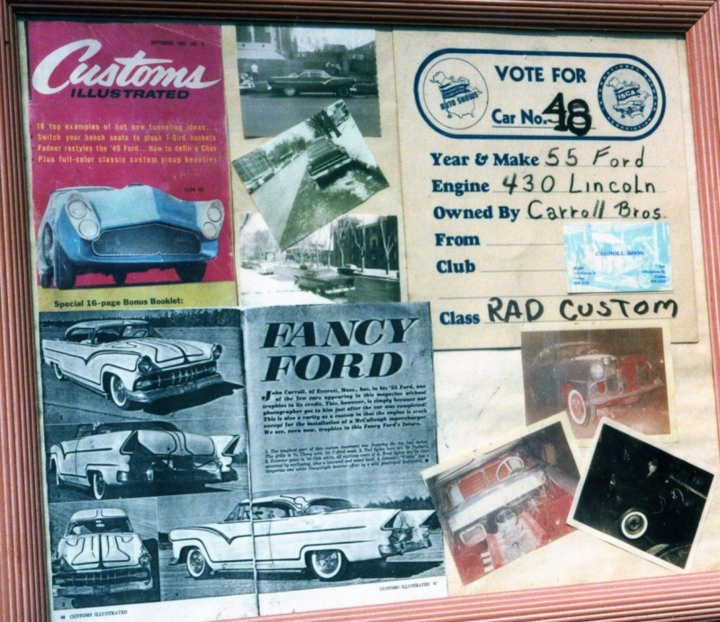 Ford 1955 - 1956 custom & mild custom - Page 2 101kc813