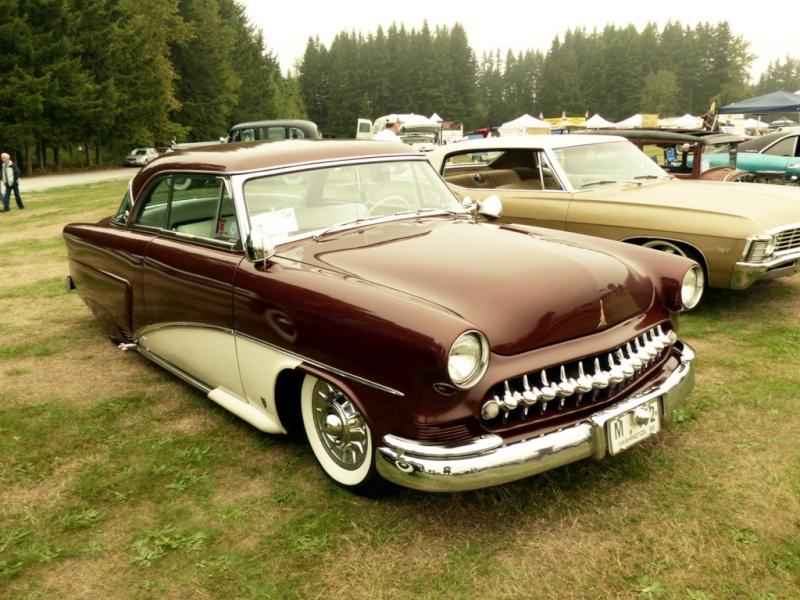 Ford 1952 - 1954 custom & mild custom - Page 2 10296210