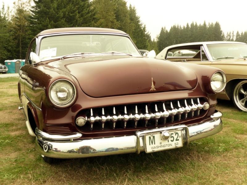 Ford 1952 - 1954 custom & mild custom - Page 2 10296310
