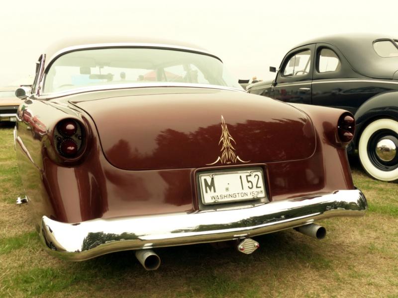 Ford 1952 - 1954 custom & mild custom - Page 2 10296311