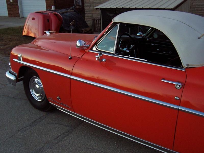 Lincoln 1949 - 1951 custom & mild custom 102_2014