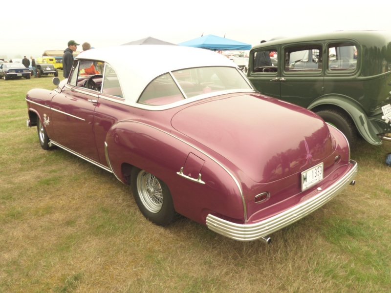 Chevy 1949 - 1952 customs & mild customs galerie - Page 5 10326513