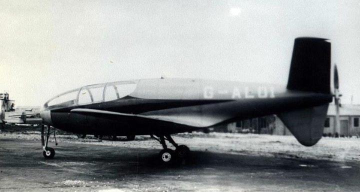 Avions 1950's, futuristes et vaisseaux spaciaux - Vintage Spaceships, Starships and futuristic planes.  10365810