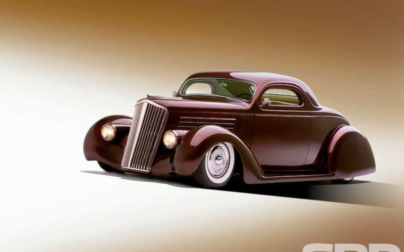 Ford 1935 - 38 custom & mild custom - Page 2 1048sr10