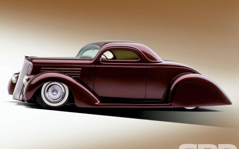 Ford 1935 - 38 custom & mild custom - Page 2 1048sr11