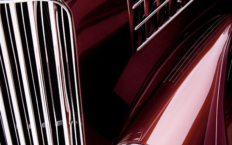 Ford 1935 - 38 custom & mild custom - Page 2 1048sr14