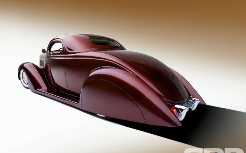 Ford 1935 - 38 custom & mild custom - Page 2 1048sr15