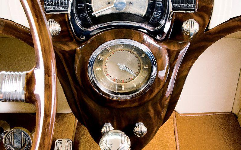 Ford 1935 - 38 custom & mild custom - Page 2 1048sr17