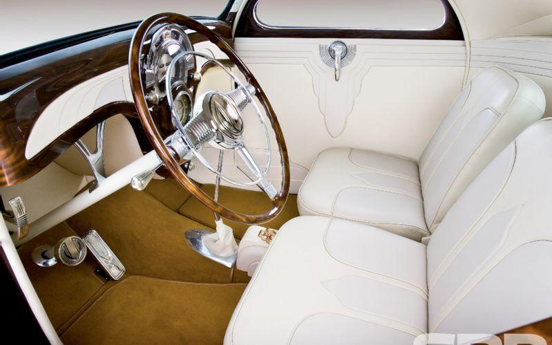 Ford 1935 - 38 custom & mild custom - Page 2 1048sr19