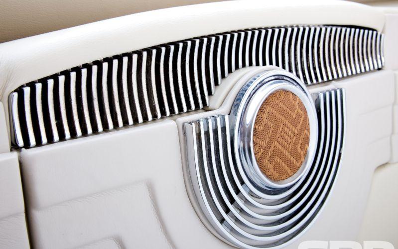 Ford 1935 - 38 custom & mild custom - Page 2 1048sr22