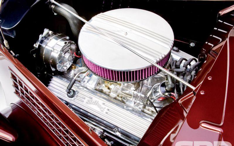 Ford 1935 - 38 custom & mild custom - Page 2 1048sr26