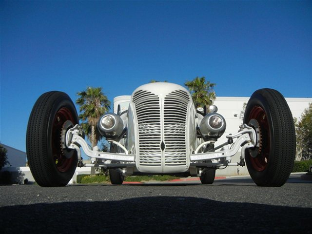 1928 - 29 Ford  hot rod - Page 3 10556511