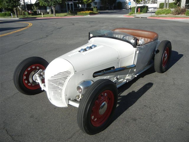1928 - 29 Ford  hot rod - Page 3 10556512