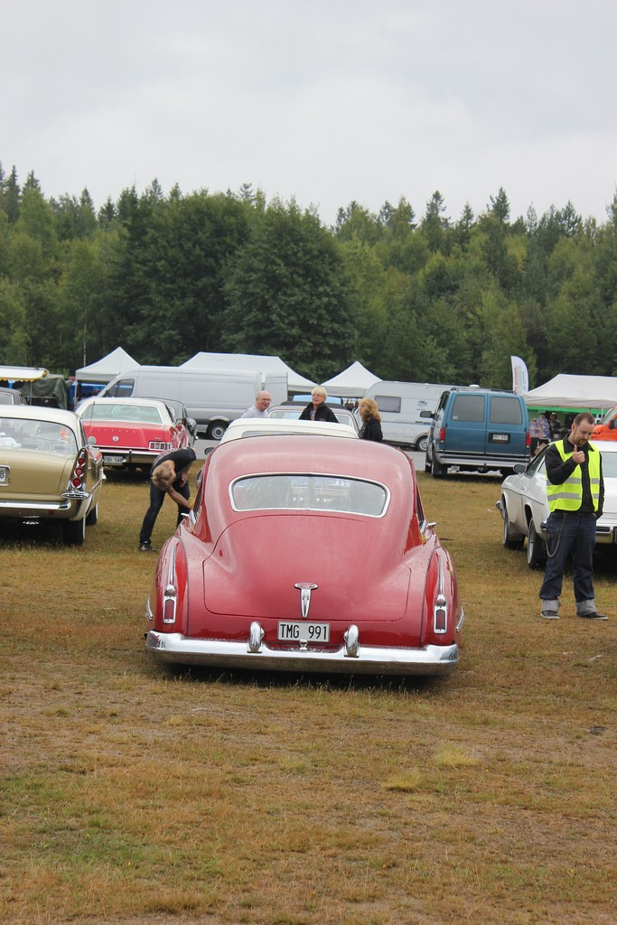 Oldsmobile 1948 - 1954 custom & mild custom - Page 4 10899810