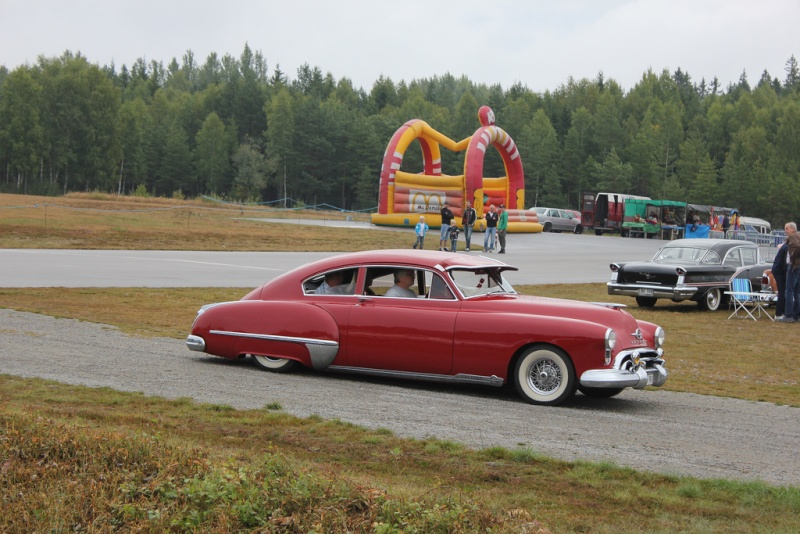 Oldsmobile 1948 - 1954 custom & mild custom - Page 4 10899910