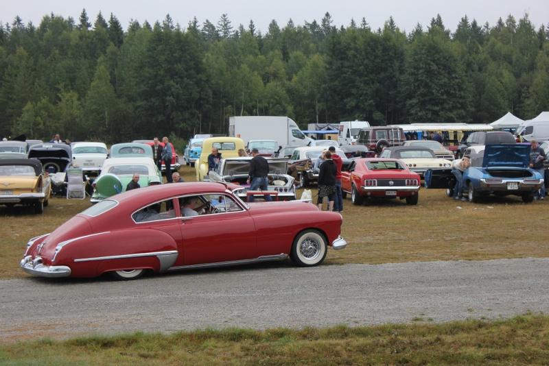 Oldsmobile 1948 - 1954 custom & mild custom - Page 4 10900110