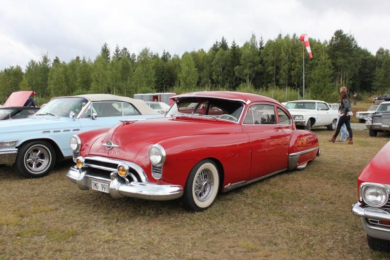 Oldsmobile 1948 - 1954 custom & mild custom - Page 4 10900111